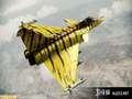 《皇牌空战 突击地平线》PS3截图-38