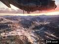 《战地3》XBOX360截图-90