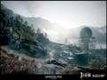 《战地3》PS3截图-54