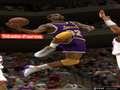 《NBA 2K12》PS3截图-5