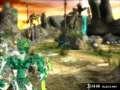 《乐高生化英雄》XBOX360截图-3