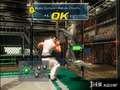 《VR战士5》PS3截图-107