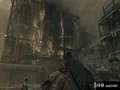 《使命召唤7 黑色行动》PS3截图-118