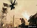 《使命召唤6 现代战争2》PS3截图-40