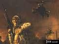 《使命召唤6 现代战争2》PS3截图-62
