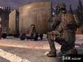 《使命召唤4 现代战争》PS3截图-7