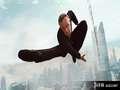 《超凡蜘蛛侠》PS3截图-13