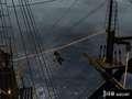 《乐高加勒比海盗》PS3截图-39