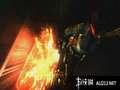 《生化危机 启示录》3DS截图-114