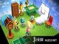 《来吧!动物之森》3DS截图-14
