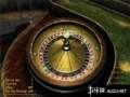 《辐射 新维加斯 终极版》XBOX360截图-10
