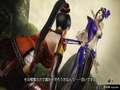 《真三国无双6 猛将传》PS3截图-7