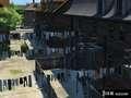 《黑手党 黑帮之城》XBOX360截图-7