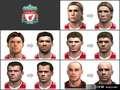 《实况足球2010》PS3截图-20