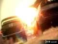 《尘埃2》XBOX360截图-48