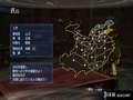 《真三国无双6 帝国》PS3截图-111