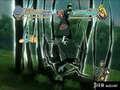 《火影忍者 究极风暴 世代》PS3截图-98