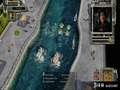 《命令与征服 红色警戒3》XBOX360截图-172