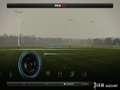 《实况足球2012》XBOX360截图-136