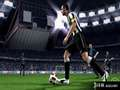 《FIFA 11》XBOX360截图-30
