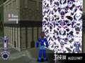 《洛克人 Dash 钢铁之心》PSP截图-28