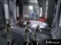 《星球大战 克隆战争共和国英雄》PS3截图-9