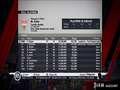 《FIFA 11》XBOX360截图-47