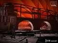《刺客信条编年史:俄罗斯》PS4截图