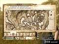 《上古卷轴4 湮没》XBOX360截图-237