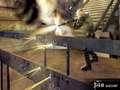 《除暴战警》XBOX360截图-29