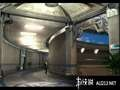 《最终幻想8(PS1)》PSP截图-28