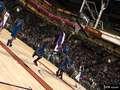 《NBA 2K11》PS3截图-4