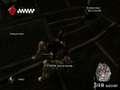 《刺客信条2》XBOX360截图-268
