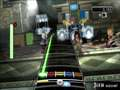 《乐高 摇滚乐队》PS3截图-70