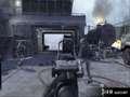 《使命召唤6 现代战争2》PS3截图-479