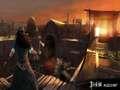 《刺客信条 启示录》PS3截图-19