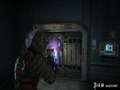 《死亡空间2》PS3截图-156