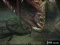 《战神 收藏版》PS3截图-97