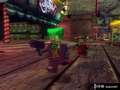 《乐高蝙蝠侠》XBOX360截图-4
