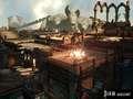 《战神 升天》PS3截图-2