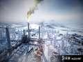 《战地3》PS3截图-100