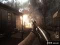 《孤岛惊魂2》PS3截图-251