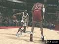 《NBA 2K12》PS3截图-29