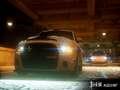 《极品飞车16 亡命天涯》PS3截图-12