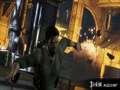 《神秘海域3 德雷克的骗局 年度版》PS3截图-49