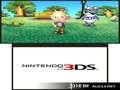 《来吧!动物之森》3DS截图-37