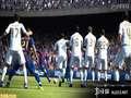 《FIFA 13》PSV截图-12