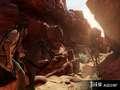 《神秘海域3 德雷克的骗局 年度版》PS3截图-92