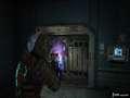 《死亡空间2》XBOX360截图-203