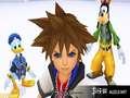《王国之心HD 1.5 Remix》PS3截图-18